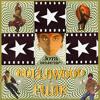 Jota Selecta - Bollywood Funk