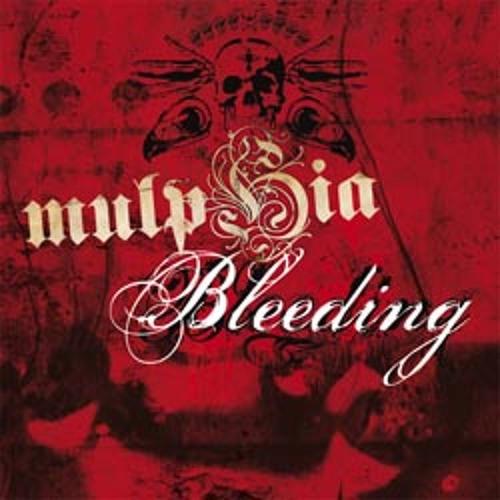 mulpHia -03- feeding time