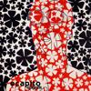 Download Ecapito -  Pulsa Denura Mp3