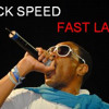 Fast Lane by Nick Speed