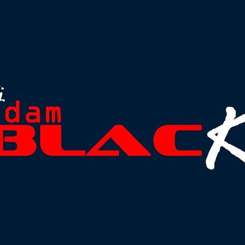 Adam Black - Bootylicious (Handbag House Summer 2010 Mix)