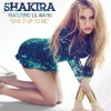 Give it up to me (Instrumental) by Shakira