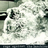 Rage Against the Machine  - Killing in the Name Of (Hex drum & bass remix)