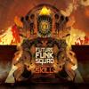 Street Knowledge - Future Funk Squad [Disorders of Skill]