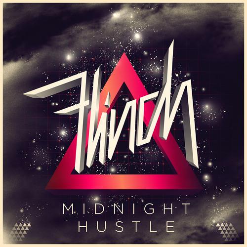 Flinch - Midnight Hustle (SPL Remix)