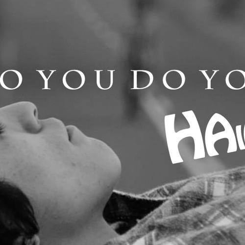Hotel Mexico - Do you Do you HAIA