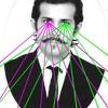 The Talking Heads - Psyco Killer (Mutantek Remix)