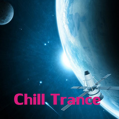 Chill Trance