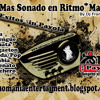 Merengue Mix - Omega Ft Daddy Y, Moreno Negron,Kali & N'3 Amigos By Dj Francko