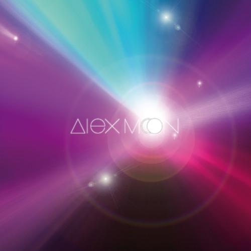 Alex Moon & Kévin Malandrone - L'infinitif (Original Mix)