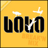 Bobo (Break'n Mix) DJPromo