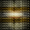 Daniel Guetta Ft. Fl0w Rajda   Klubben Kan Inte Hantera Mig (Extended Version)
