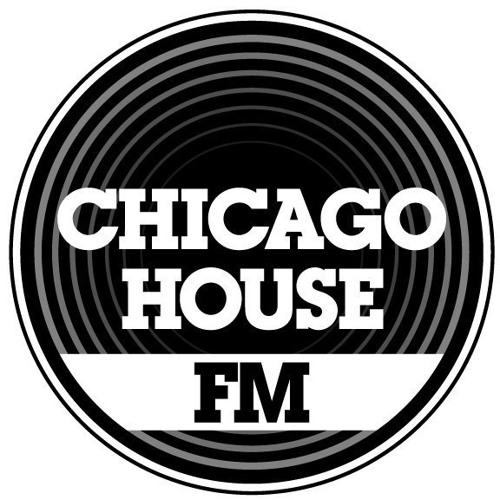 Dj Scott Ducey - One For The Summer (Chicago FM Guest Mix  8-6-10)