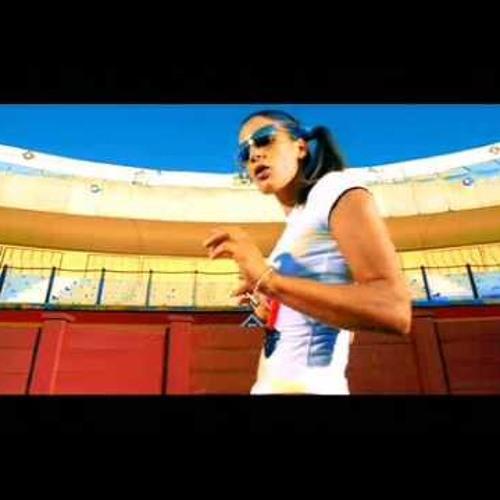 Tim Deluxe ft Sam Obernik - It Just Won't Do (Digital Dubstar Funky Mix)