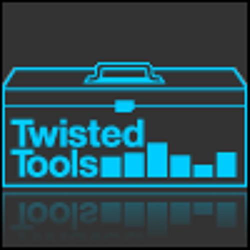 Twisted Tools