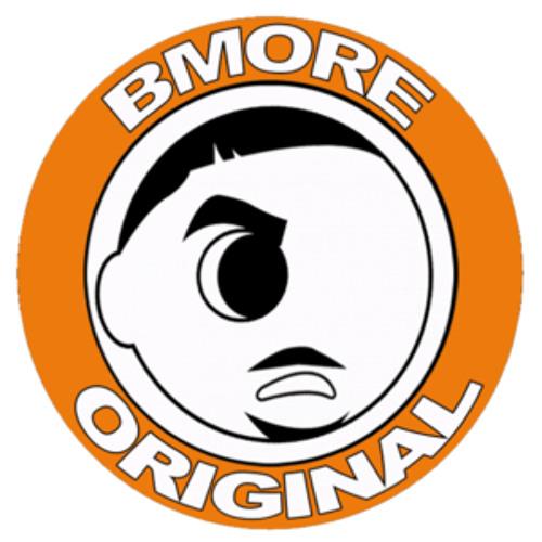 Bmore Club Music
