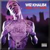 Wiz Khalifa - Lose Control (Prod. By Josh Everette, E. Dan)