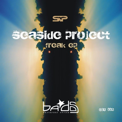 Seaside Project - Come On (Sober & Sobar RMX) - [432]*
