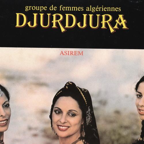 Djurdjura - Muh n Muh (album assirem, parole de Muhend U Yehya)