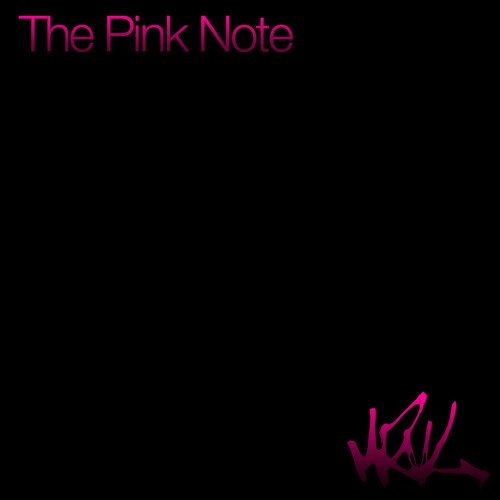 Marval Podcast - 13 The Pink Note