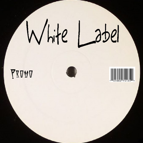 White Label - Promo