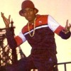 The Bridge (Frankie Paige Remix) - MC Shan