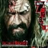 Rob Zombie - Werewolf, Baby! (Las Noches del Hombre Lobo Remix)