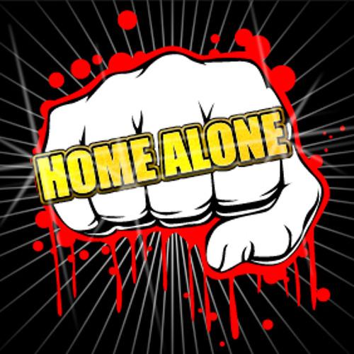 HOME ALONE - ORIGINALS