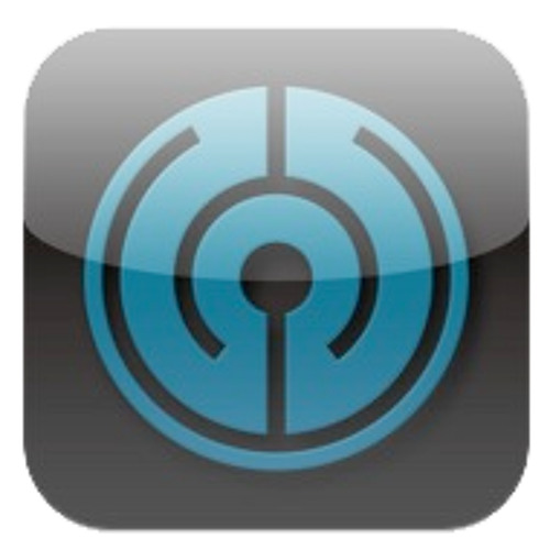 NanoStudio - iPhone App (Productions)
