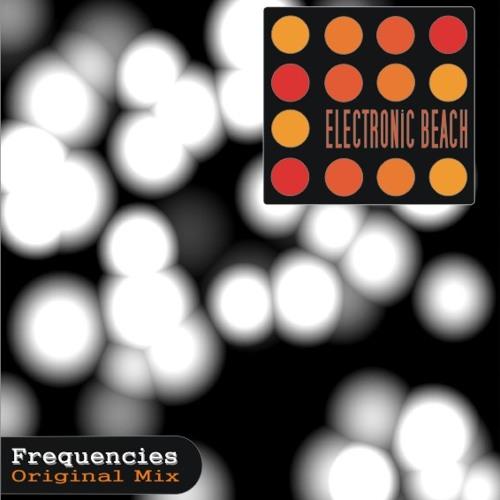 Frequencies (Original Mix)