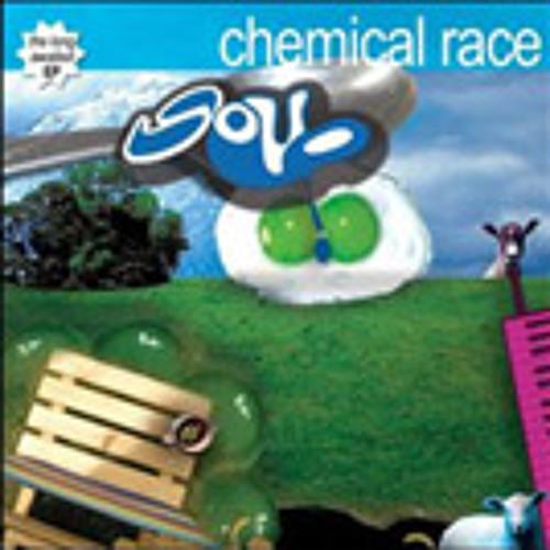 Chemical Race