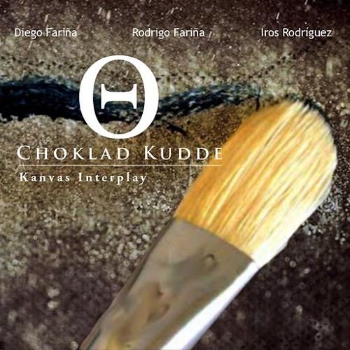 CHOKLAD KUDDE - Skyship Glory (Demo)