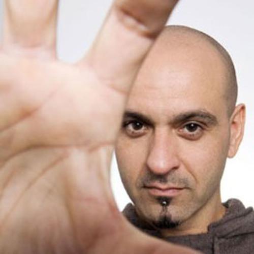 Victor Calderone - Mix (Aug 19th 2005)