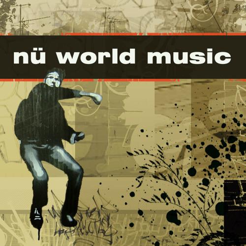 Nü World Music
