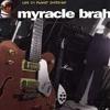 This Is Where We Belong By Myracle Brah