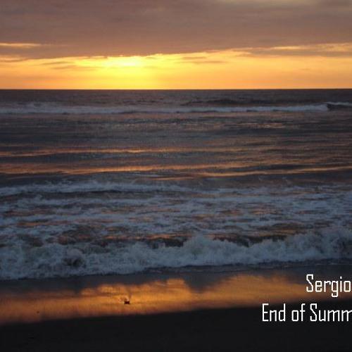 Sergio Set Agosto 10