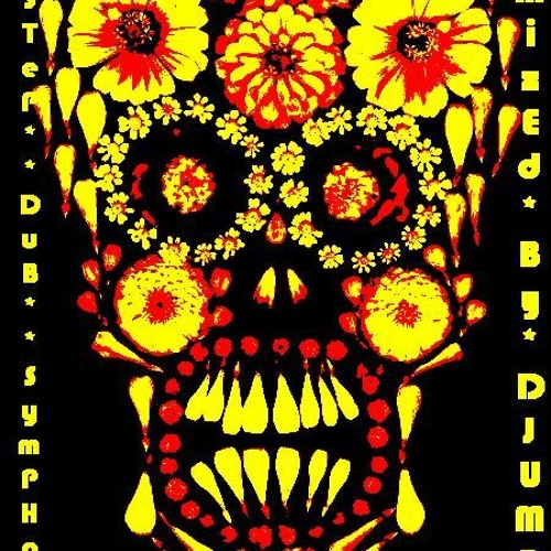 01 VoXSTeP DuB SymPHoNY Volume IV (Aug 2010) - DJ UMB