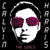 Calvin Harris - The Girls (Girugas Remix)