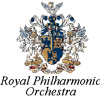 Reflections In The Water - Played by the Royal Philharmonic Orchestra