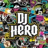 Dj Hero Daft Punk U2013 Robot Rock Vs Queen U2013 We Will Rock You Mp3