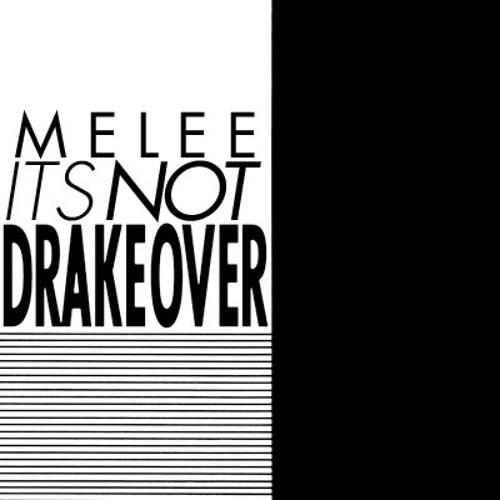 Its Not OVER (Drake Remix - DJ Kue Edit)