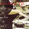 Let's Make Up (RMX) f. Bag$, Kanye West & Lady J