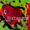 The Breeders - Bang On