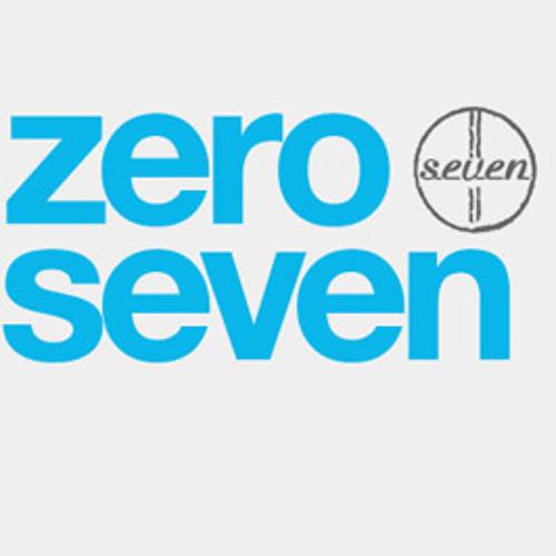 Zero 7 Remix