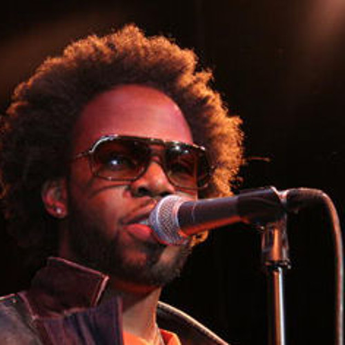 Best of Dwele Mixtape