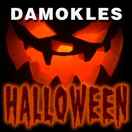 Halloween - Free Download!!!