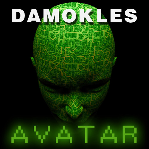 Avatar - Free download!