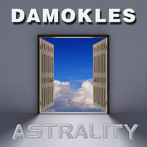 Astrality - Free download!