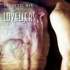Pathetic Mix August 2010