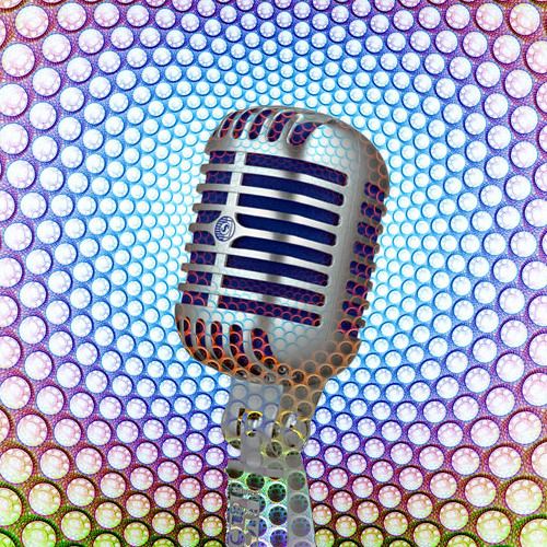 VOCALS ONLY : vocal tracks for your dance tracks